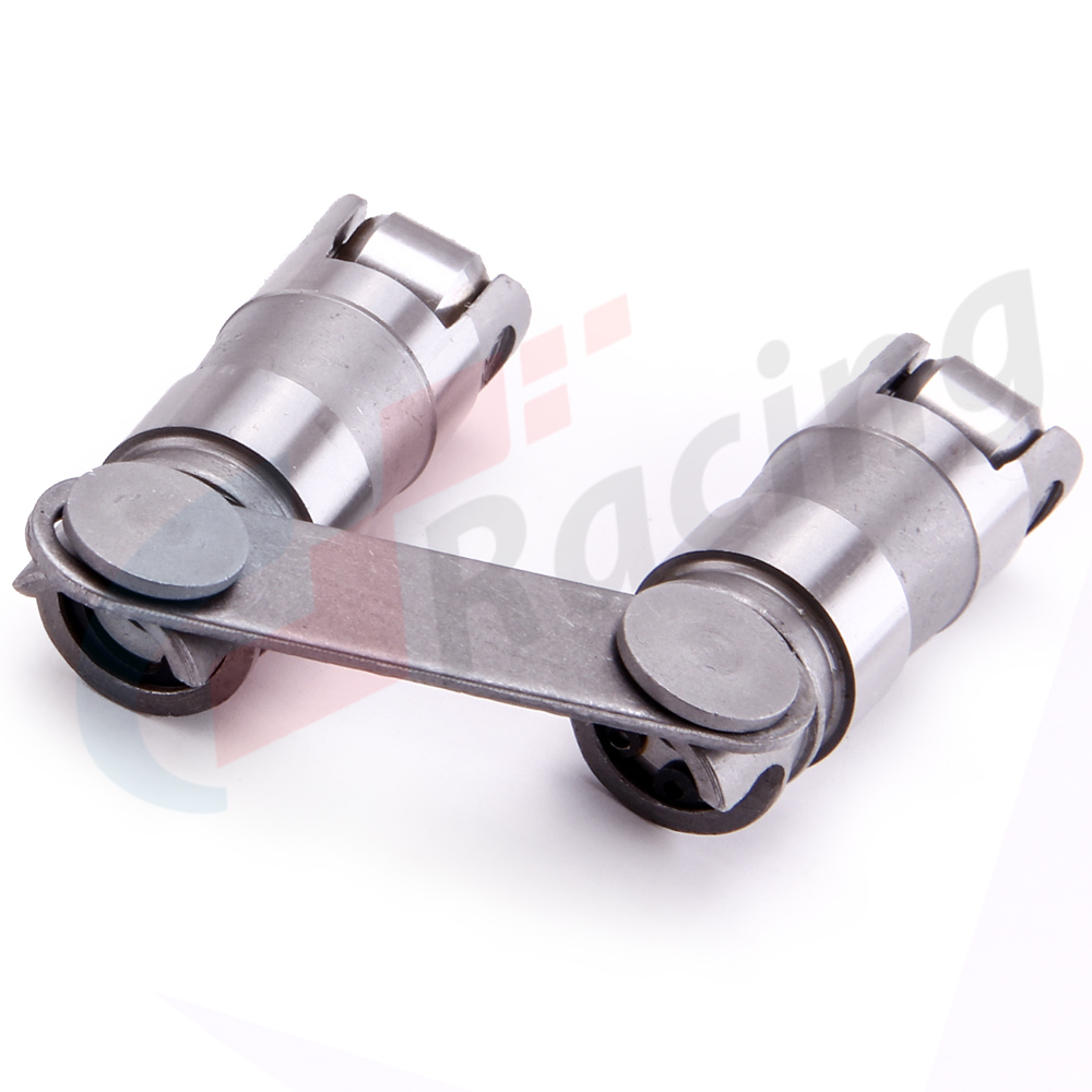 Hydraulic Roller Lifter For Ford 7.0L 7.5L BB BBF V8 429