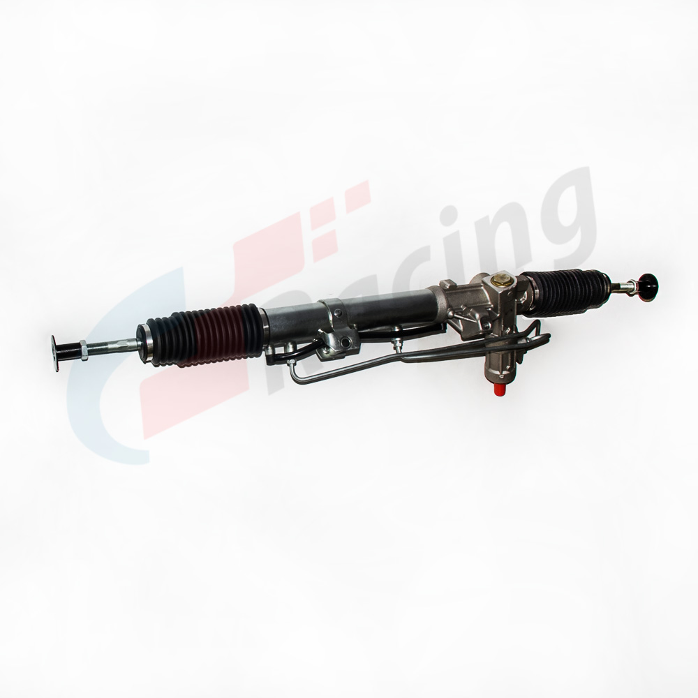 Z3 Steering Rack Cosmecol