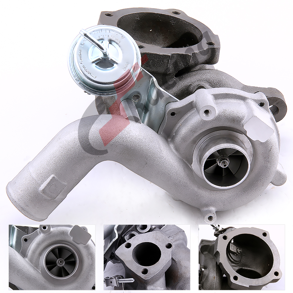 turbo turbocharger for audi a4 quattro upgrade a6 vw passat 1 8t k04 015 max ebay. Black Bedroom Furniture Sets. Home Design Ideas