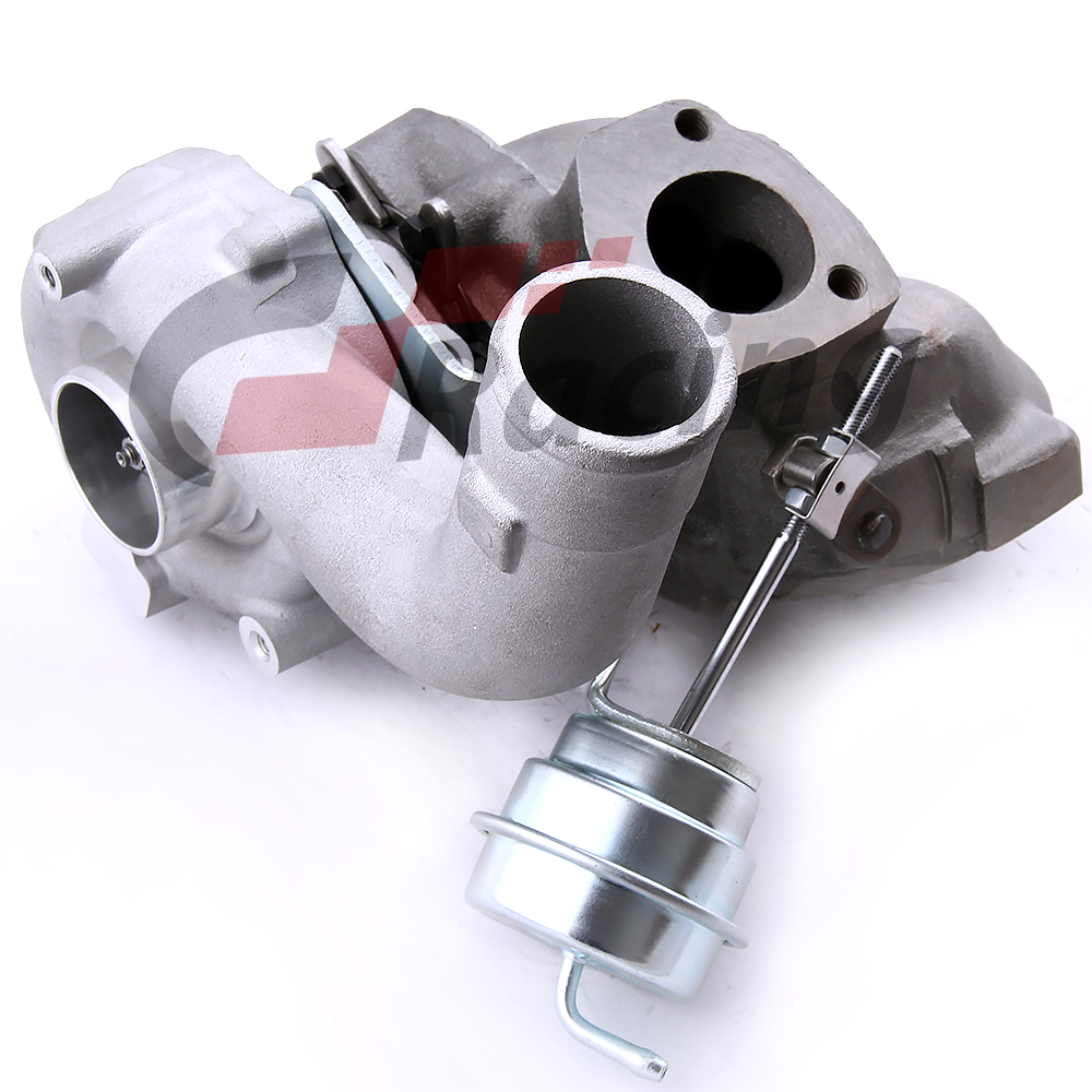 k04 001 turbo turbocharger for audi a3 upgrade a4 tt 1 8t. Black Bedroom Furniture Sets. Home Design Ideas