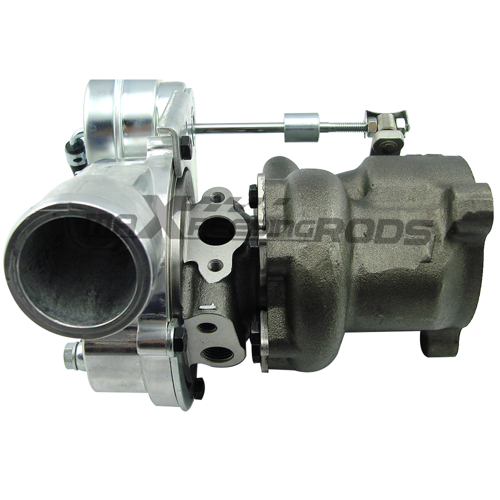 Turbo Charger Turbocharger For Audi A4 A6 VW Passat 1.8T