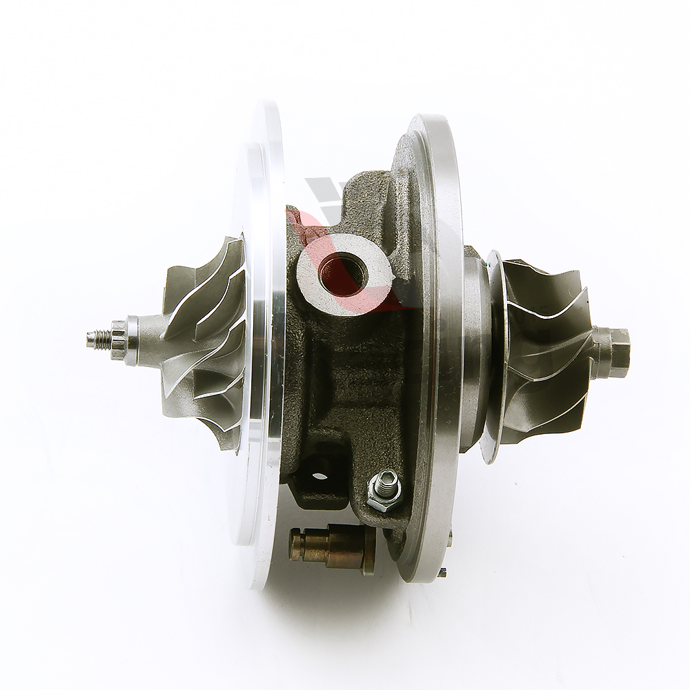 Jx on 2001 Volvo S40 Cam Tool
