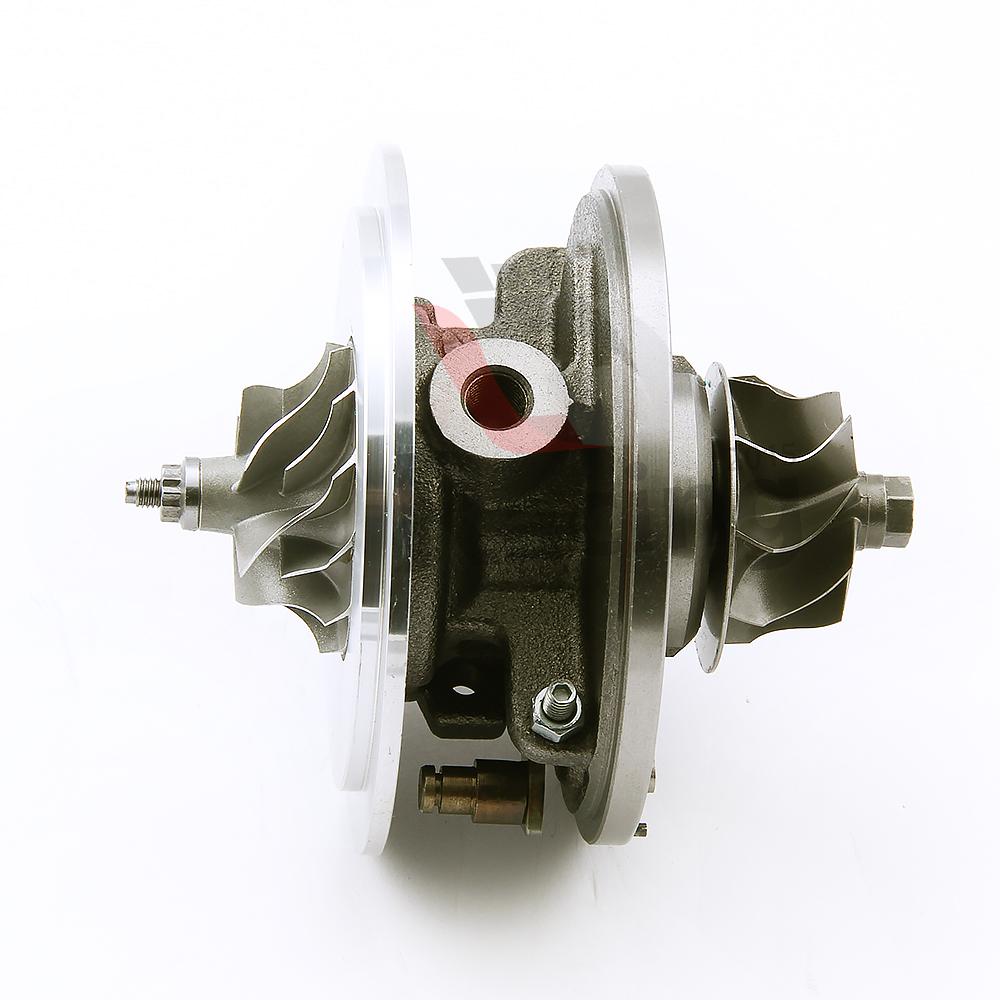 GT1749V 708639 Turbo Cartridge Garrett Repair CHRA For