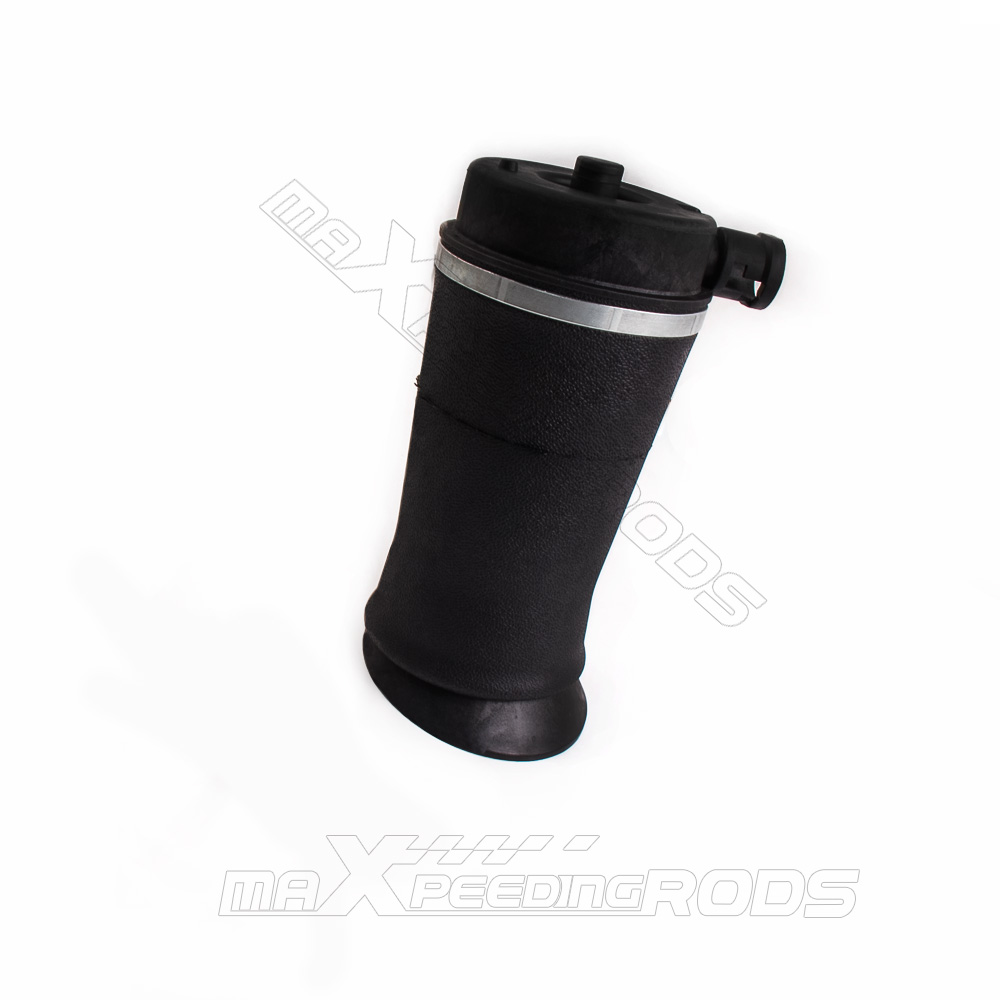 Discovery 2 2002 2004 Are They As Unreliable As Claimed: For 1997-2002 Ford Expedition 4WD Rear Air Ride Suspension