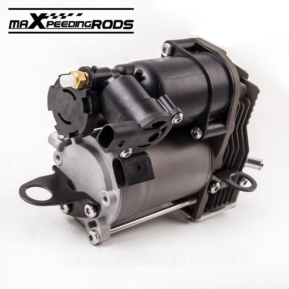 For Nissan R32 Gts Gtr Z32 300zx Adjustable Performance