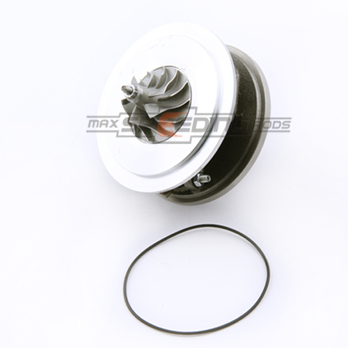 turbo charger for toyota hiace hilux surf innova 2kd 2 5l ct9 17201 30030 30120 ebay. Black Bedroom Furniture Sets. Home Design Ideas