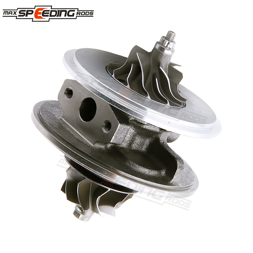 For Audi A3 A4 A6 S4 TT 1.8 Turbo Performance Connecting