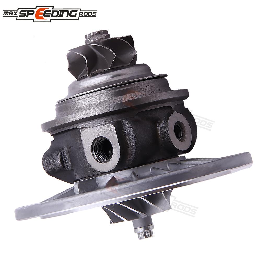 RHF5 VJ26 Turbo CHRA cartridge for Mazda B2500 Ford Ranger 2.5L VA430013