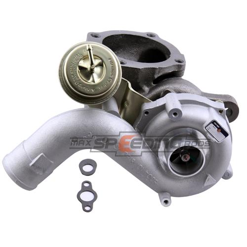 for Audi A3 A4 1.8T K03 Turbo Turbocharger 06A145704S 06A145713B 06A145713M
