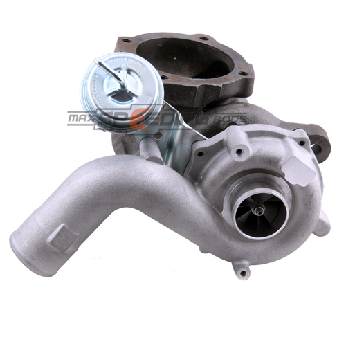for Audi A3 Upgrade A4 TT 1.8T 1.8L K04 Turbo Charger Turbocharger Turbolader