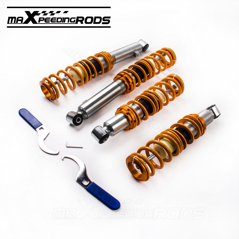 2006 Mazda Mx 5 Miata Suspension: Pour BMW X5 E53 1999-2006 Air Suspension Pneumatique Pompe