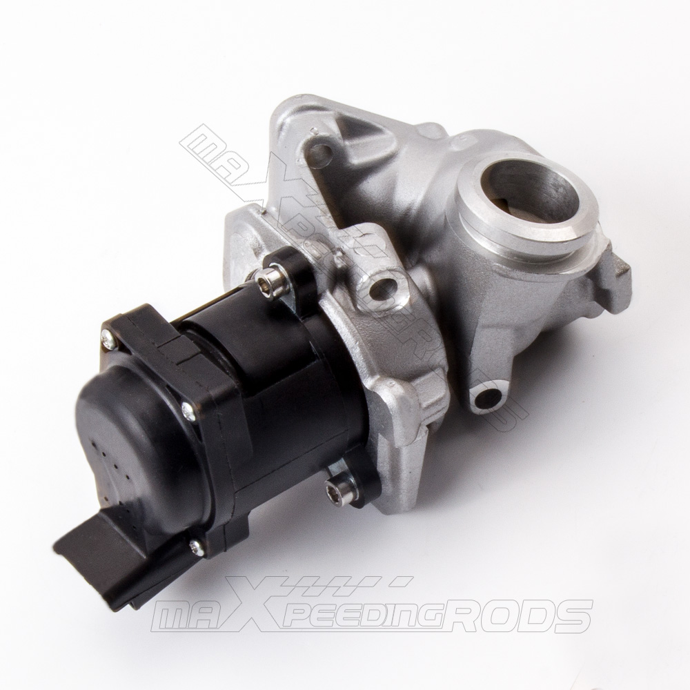 egr valve for citroen c2 c3 c4 c5 peugeot 206 207 307 308 1 6 hdi model ebay. Black Bedroom Furniture Sets. Home Design Ideas