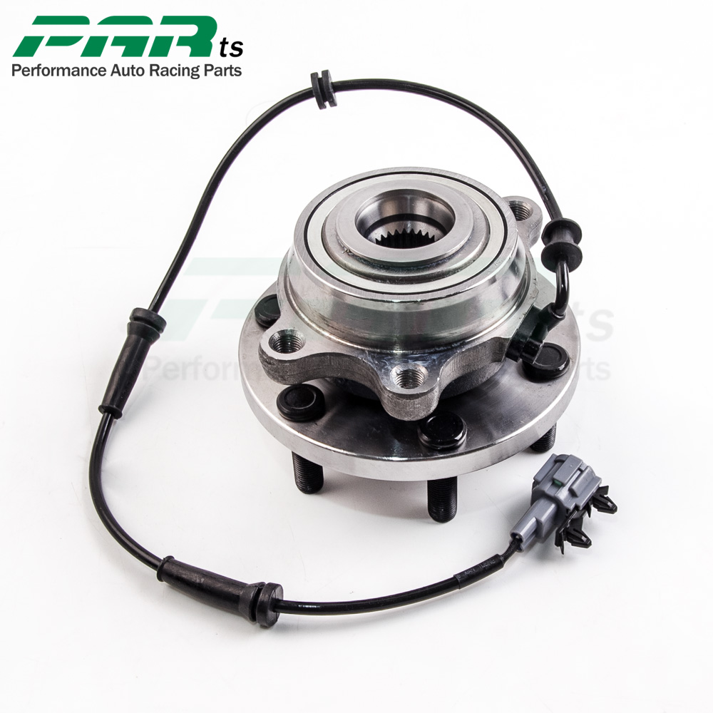 Vh44 Remote Brake Booster Bracket Mounting For Ford Fairlane Wilwood Disc Kitfront Rear6569 Mustangblack Ebay 2 Front Wheel Bearing Hub Hubs Nissan Navara 4wd D22 D40 Abs Yd25 Vq40 Par