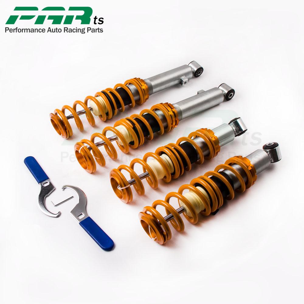 2012 Mazda Mx 5 Miata Suspension: Connecting Rod Rods For Mazda MX5 Miata 1.6 1.8