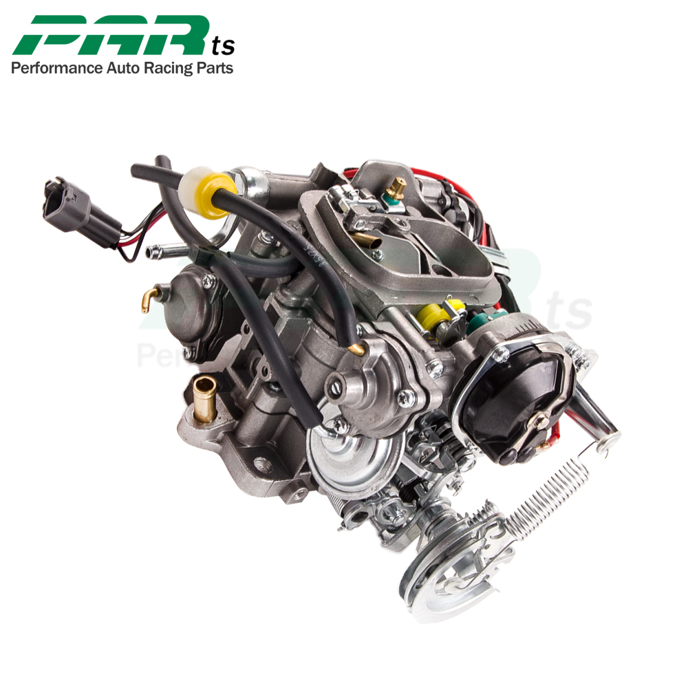 Carburetor 22R Engine for TOYOTA Hilux 88-98 & Dyna Coaster 1980-  Carburettor