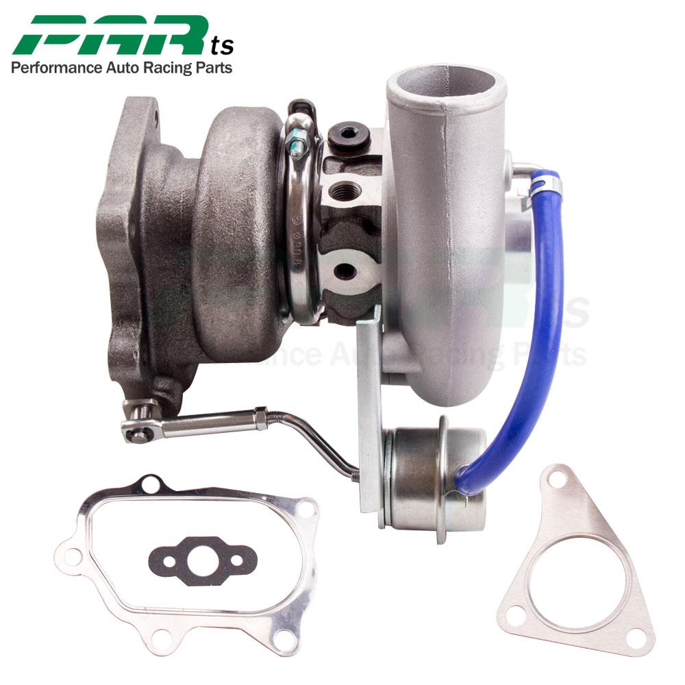 For Subaru Impreza Wrx Sti Ej20 Ej25 Td05 20g Td05h Turbo 2 5l Engine Schematic Turbocharger 02