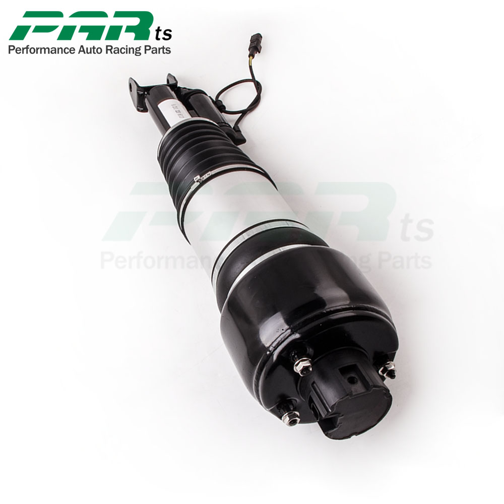 Front Air Spring Shock Strut 2113209313 for Mercedes CLS  E-Class E500 4Matic