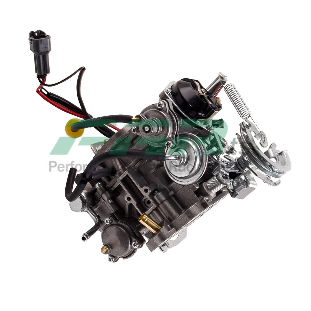 Carburettor 22r Engine For Toyota Hiace Hilux 88 98