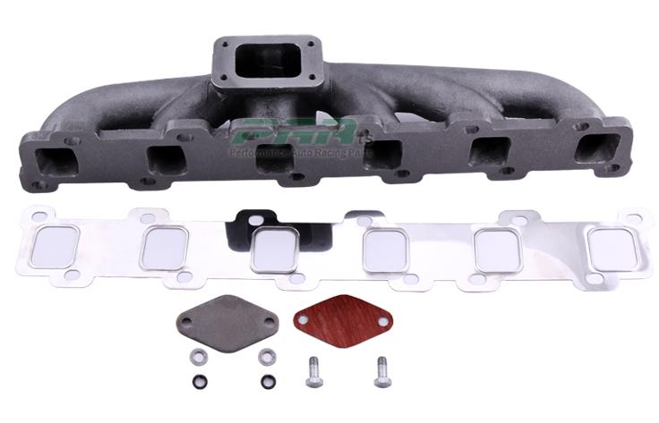 for nissan patrol gr gq y60 4 2 l td42 diesel turbo manifold oil line kit 738447897142 ebay. Black Bedroom Furniture Sets. Home Design Ideas