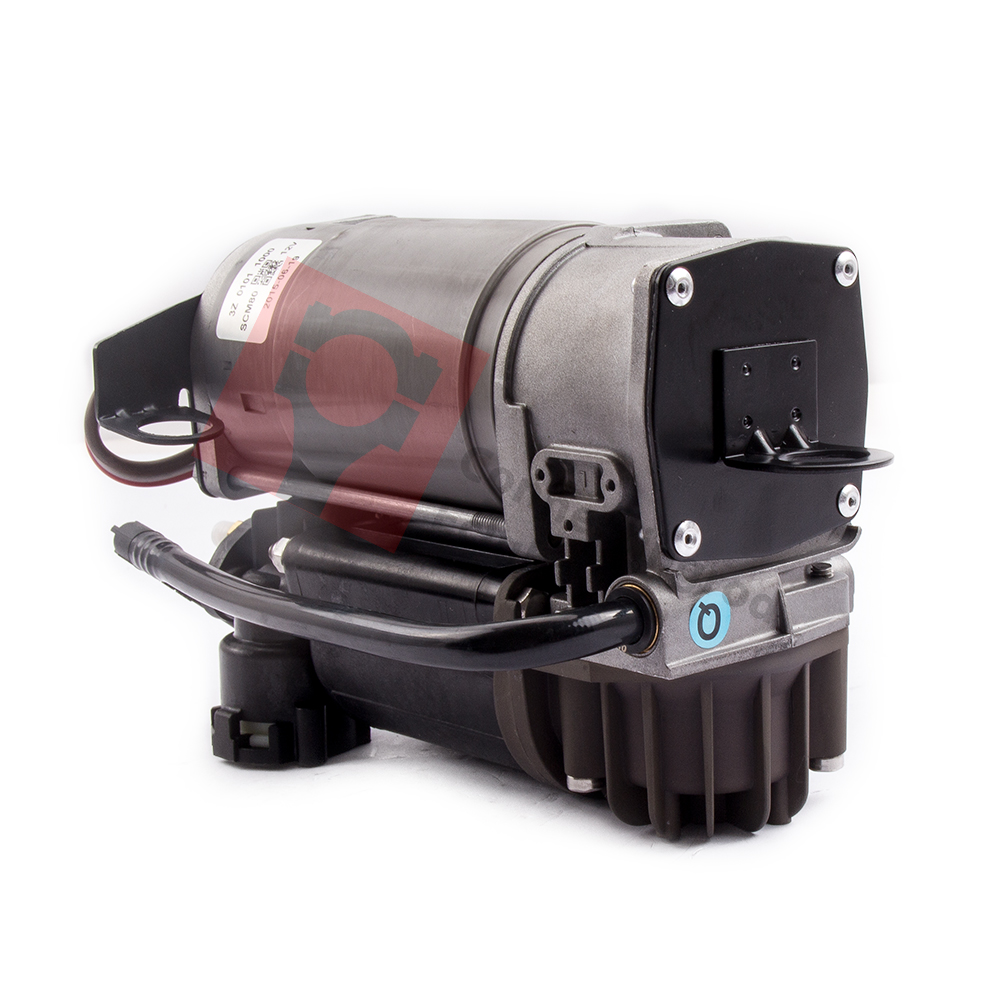 New air suspension compressor air pump for mercedes w220 for Air suspension compressor mercedes benz