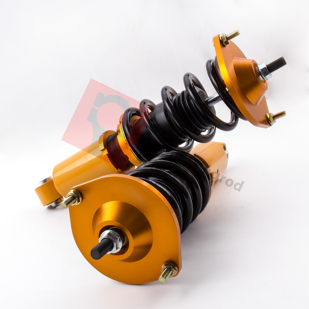 Coilovers Suspension Kits For Mazda Miata MX5 MX-5 NA NB ...