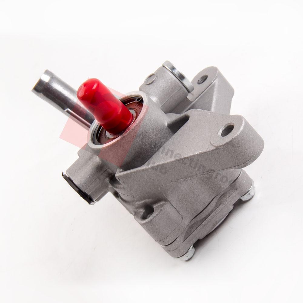 power steering pump fits 1998 1999 2000 2001 2002 honda accord 3 0l v6 21 5993