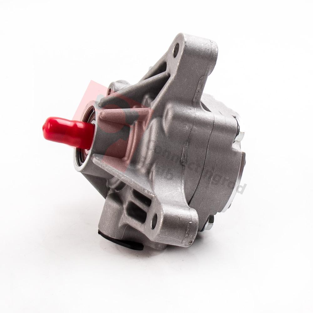 Power Steering Pump Fits ACURA RSX TSX HONDA ACCORD CR-V