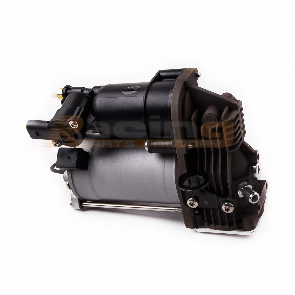 New air suspension compressor for mercedes benz gl ml for Air suspension compressor mercedes benz