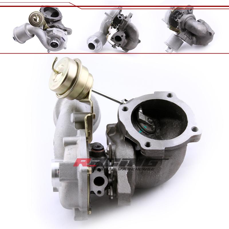 For Audi TT A3 1.8L K03 Turbo Turbocharger 53039700052