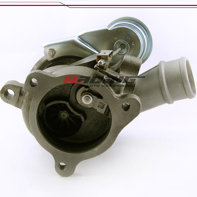 K04-022 Turbo Charger Turbocharger For 99-02 Audi S3 TT