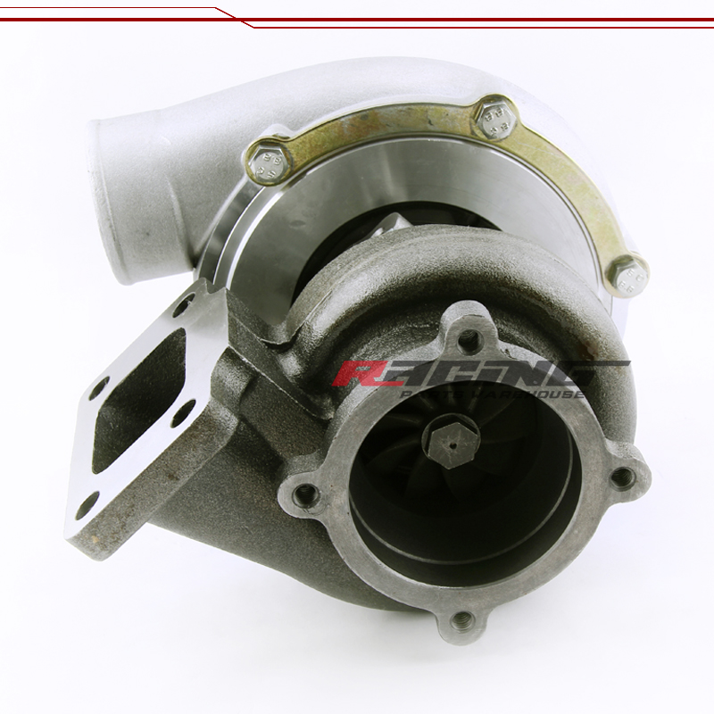 Details About Saab 93 95 Turbo Boost Pressure Control Valve 9175290
