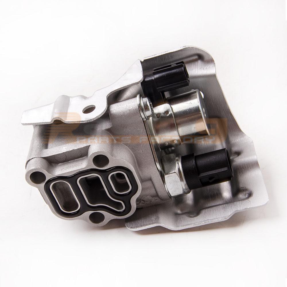 Element Vtec Solenoid Spool Valve Gasket For Accord Civic