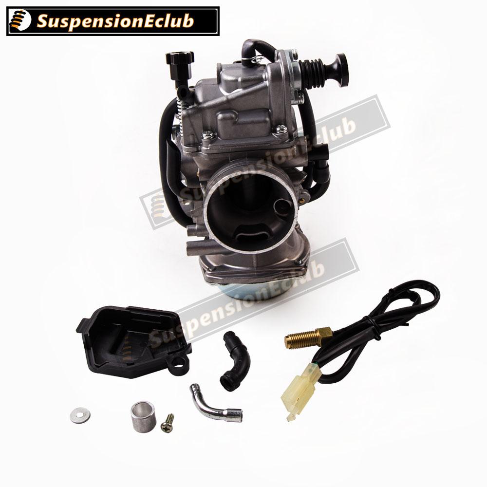 Valve Spring Compressor Atv: 38x38 DGEV Carburetor Fit For 1968-1979 TOYOTA Corolla E