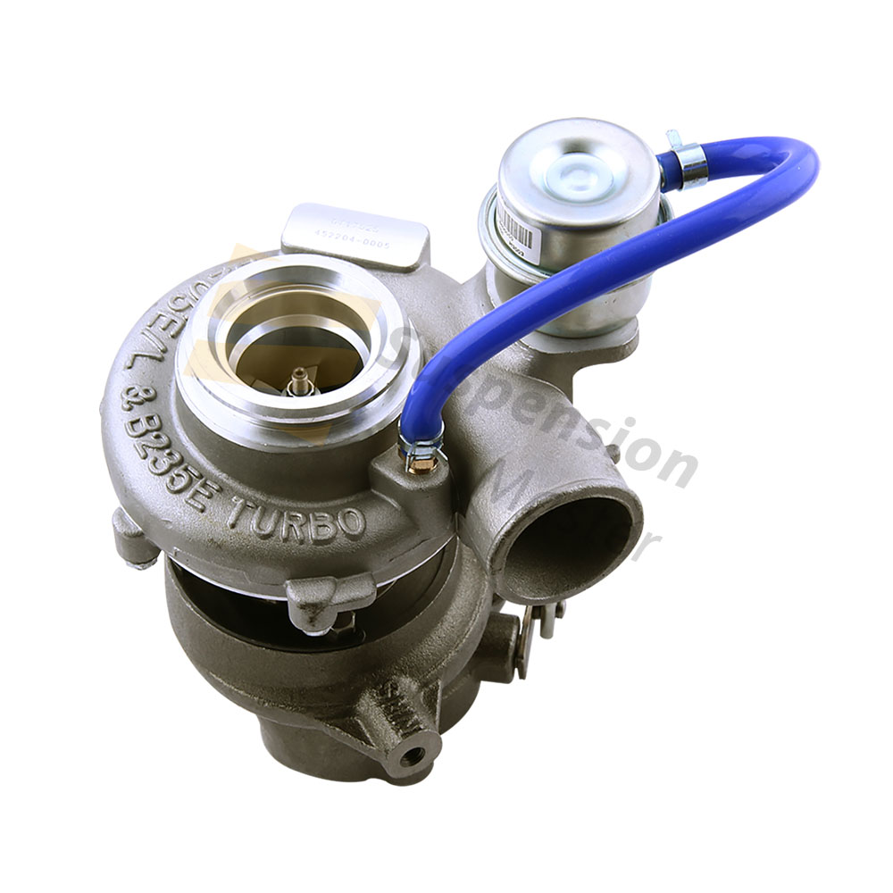 gt1752 turbo turbocharger for saab 9 3 9 5 9 3 9 5 b205e b235e gt1752s 9180290 ebay. Black Bedroom Furniture Sets. Home Design Ideas