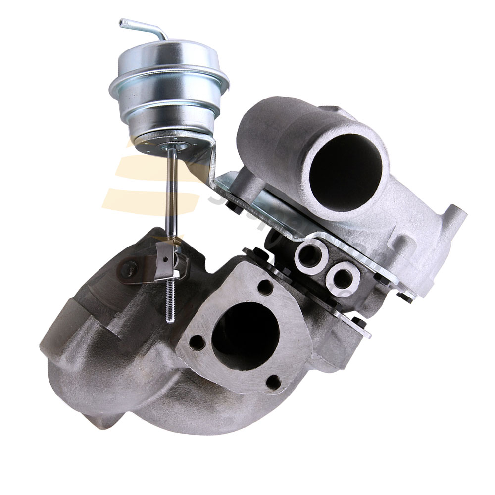 K04-001 Turbo Charger for Audi A3 Upgrade A4 TT 1.8T 1.8L K03 Upgrade 06A145704S