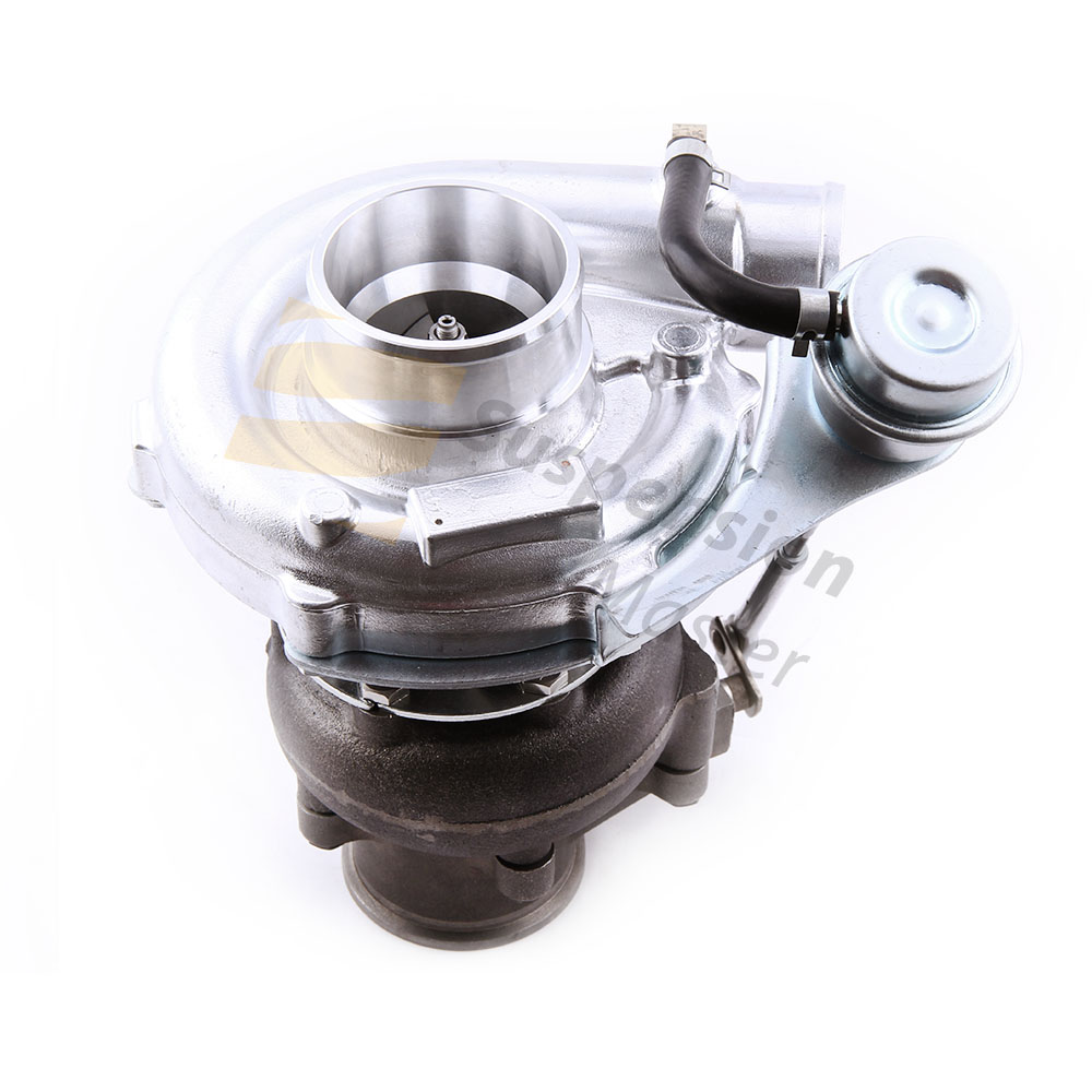 v band t3 t4 t04e internal wastegate stage3 turbo for miata 90 05 1 6l 1 8l na ebay. Black Bedroom Furniture Sets. Home Design Ideas