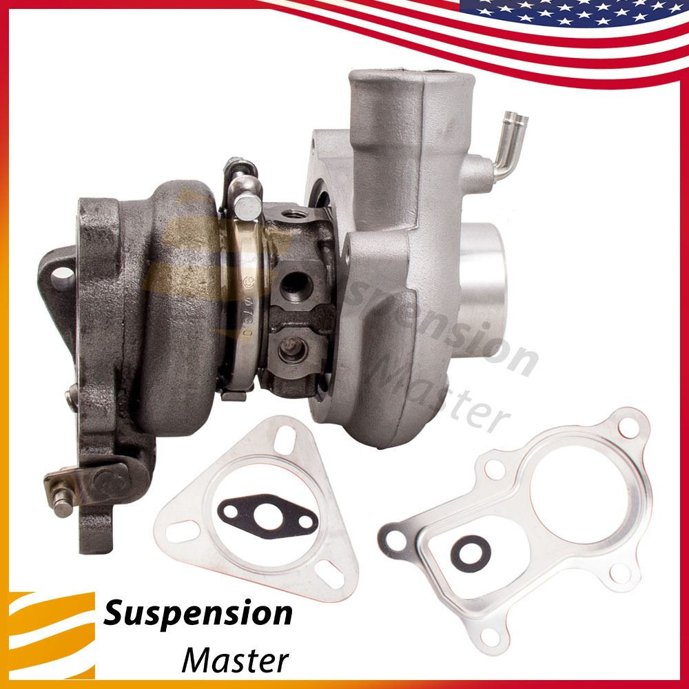 1983 Mitsubishi Colt Mirage Turbo: Forged Connecting Rods ARP Bolts Kit For Mitsubishi 4G93