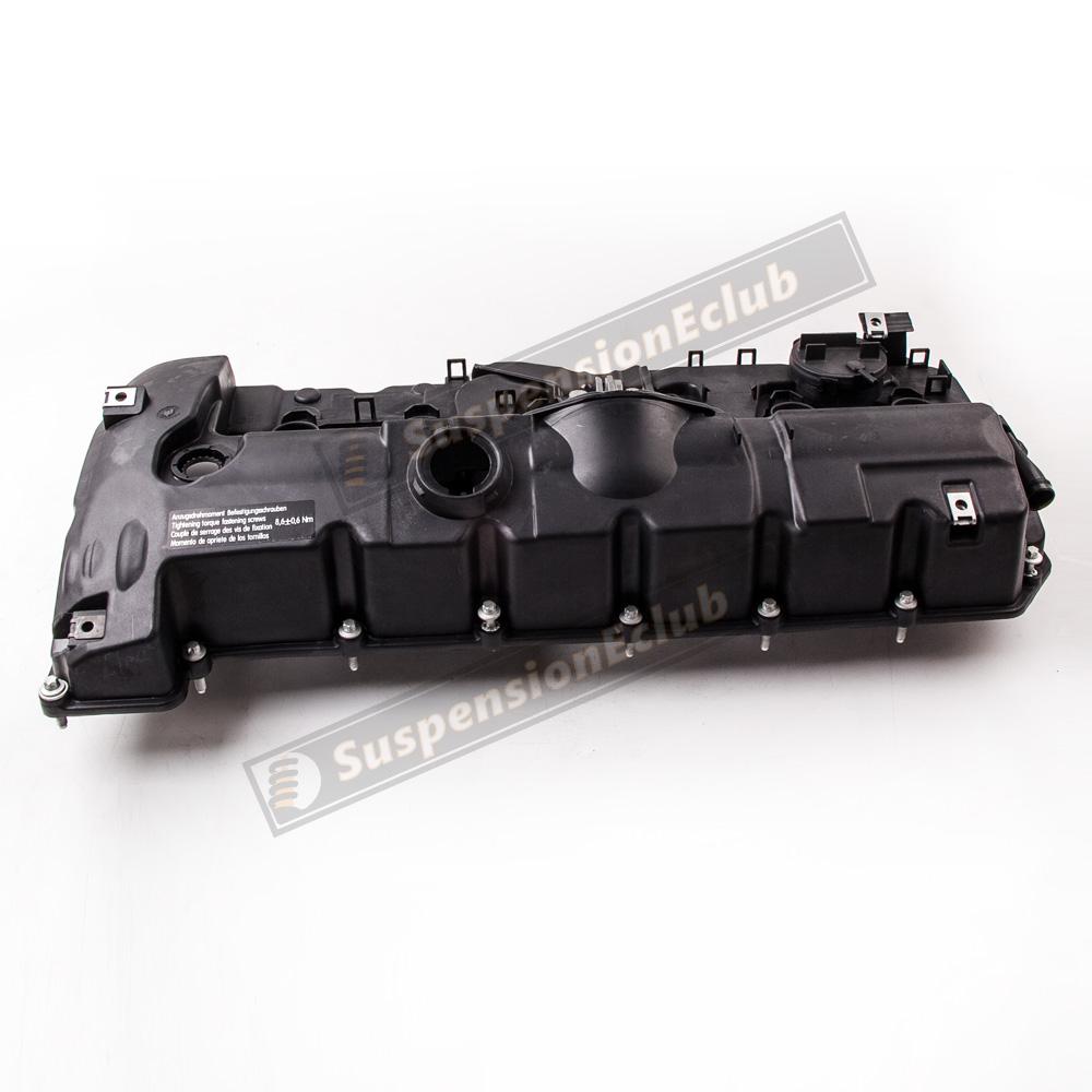 Bmw Xi 2012: Engine Valve Cover 11127552281 For BMW E82 E90 E91 E70 Z4