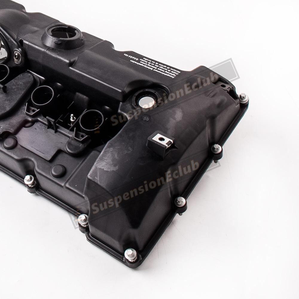 Engine Valve Cover 11127552281 For BMW E82 E90 E91 E70 Z4