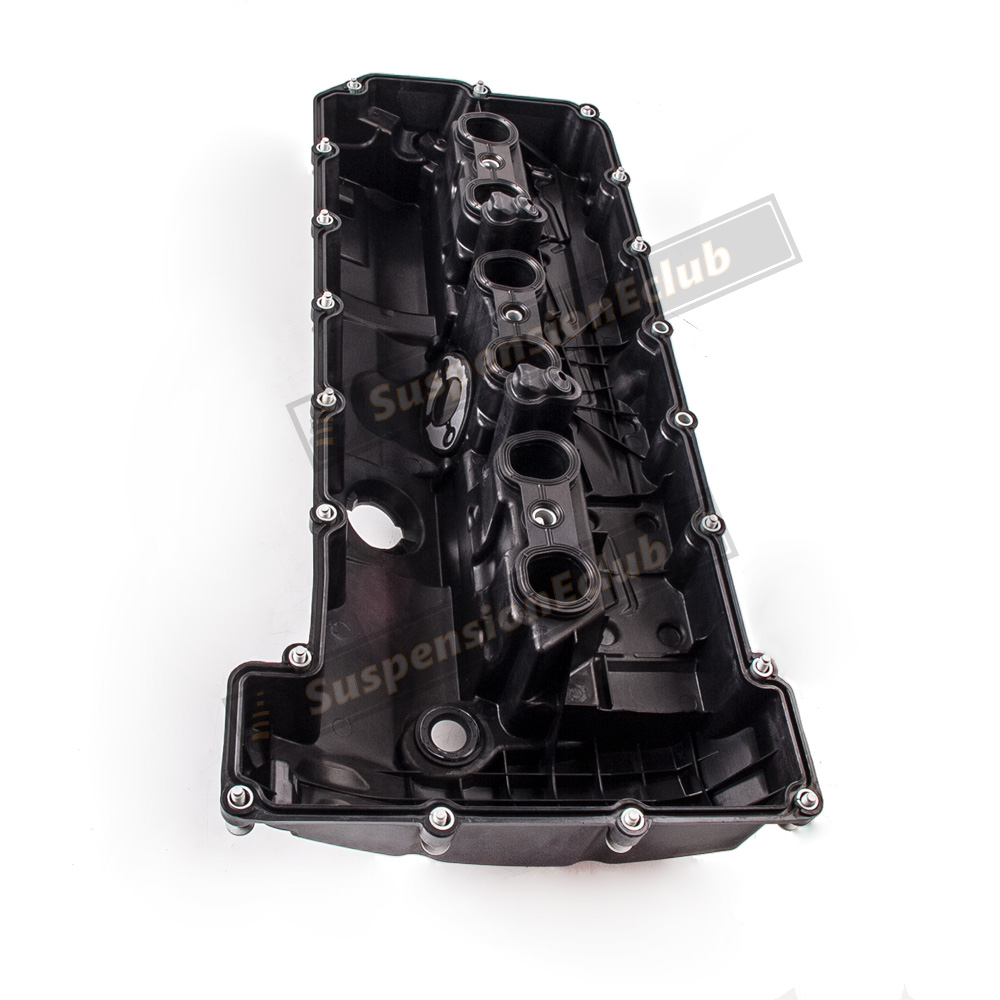 Engine Valve Cover 11127552281 For Bmw E82 E90 E91 E70 Z4