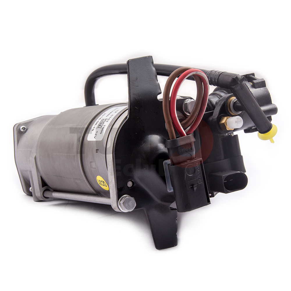 for mercedes s class w220 airmatic air suspension compressor pump a2203200104 tb ebay. Black Bedroom Furniture Sets. Home Design Ideas