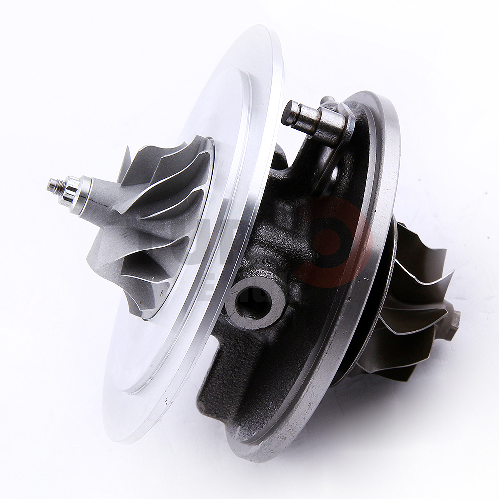 cartridge for bmw 330 xd e46 x5 3l e53 m57 d30 ggt2256v 704361 5006s turbo chra ebay. Black Bedroom Furniture Sets. Home Design Ideas