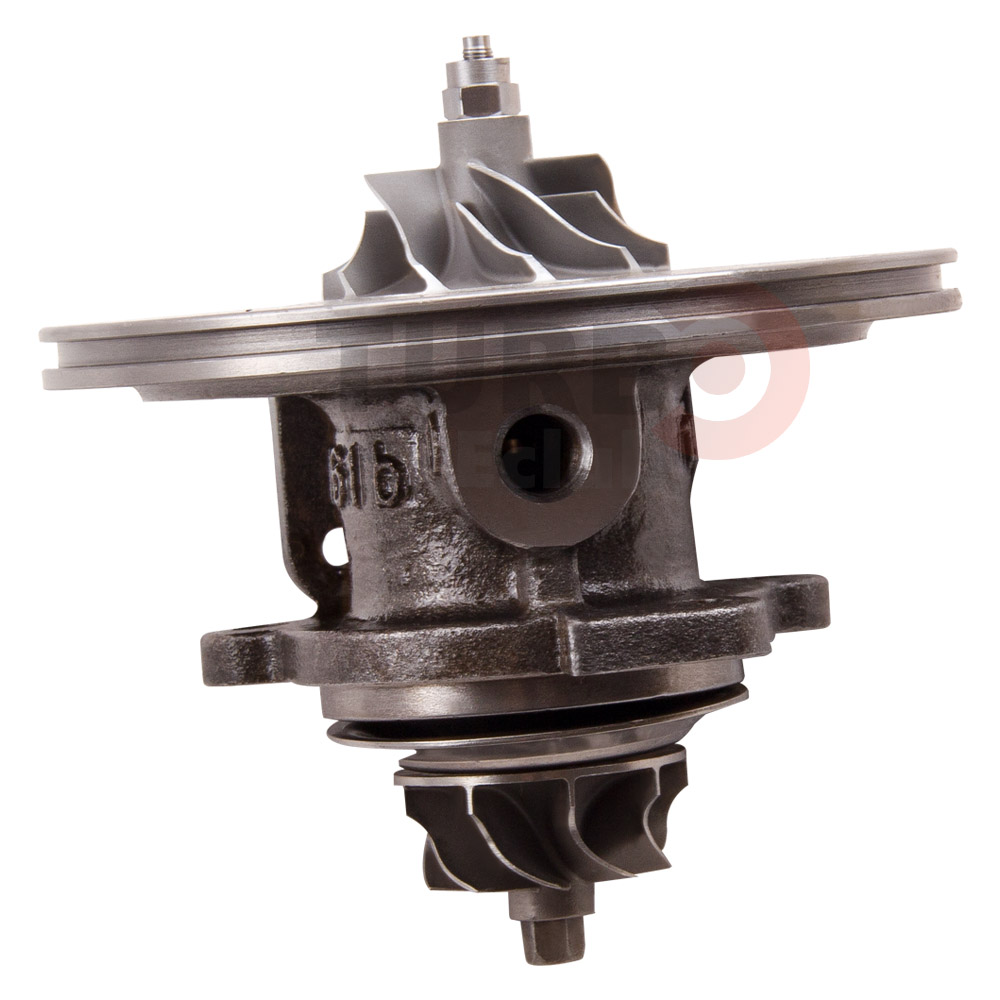 turbo chra cartridge for dacia logan renault clio kangoo ii 1 5 dci kp35 k9k ebay. Black Bedroom Furniture Sets. Home Design Ideas