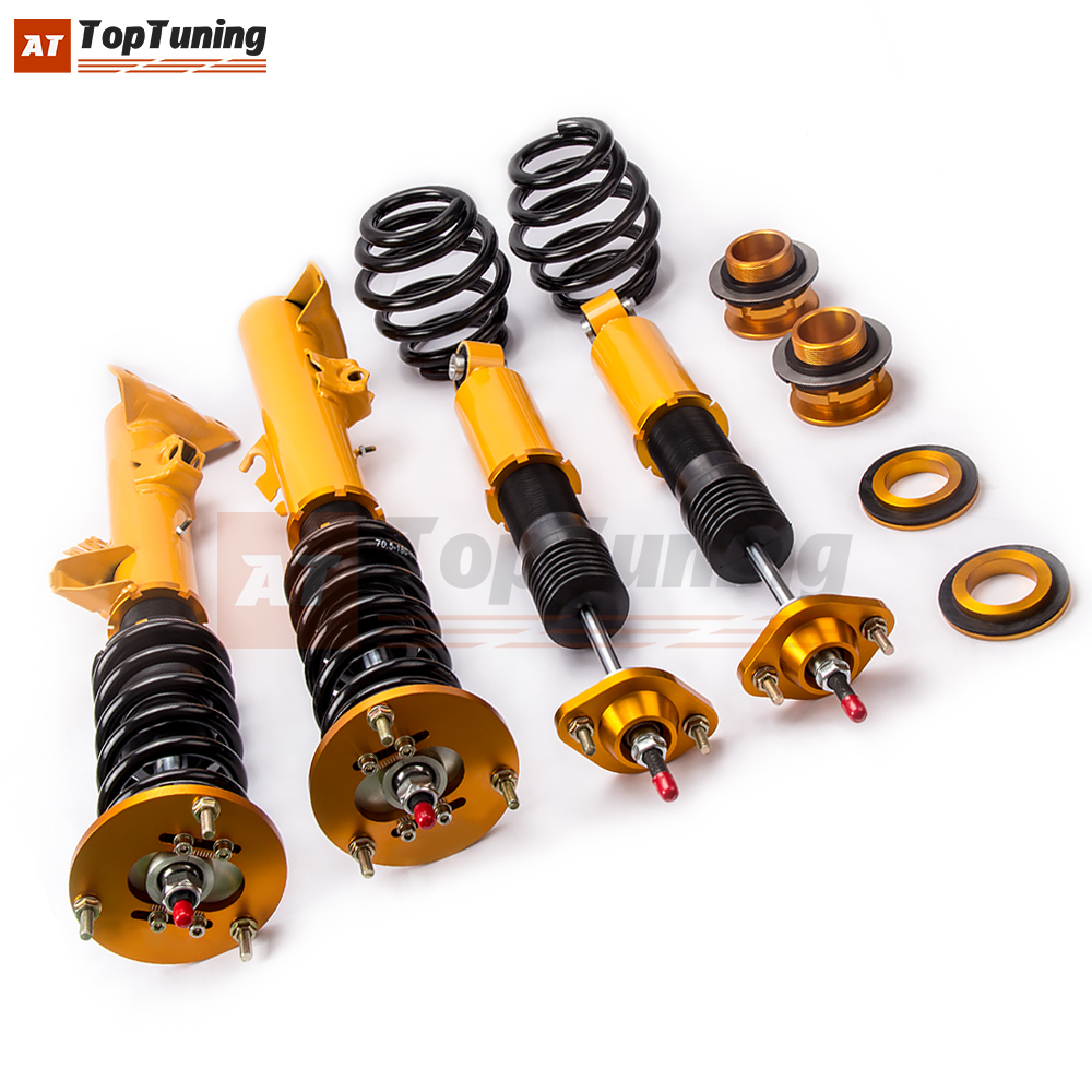for perfect coilovers budget b jom the blueline bmw parts coilover minded es kit