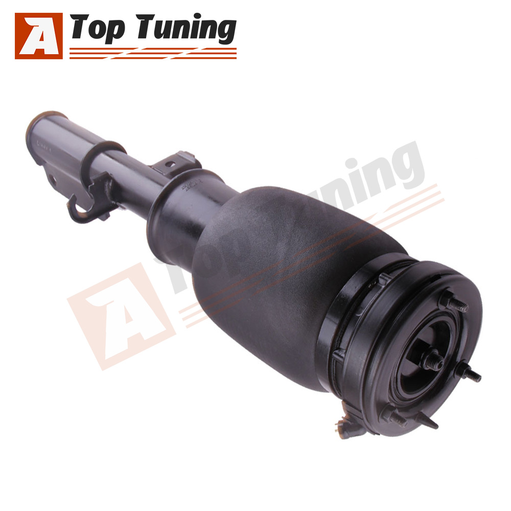 Bmw Z4 Diesel For Sale: Rear Right Air Suspension Shock Bag For BMW E53 X5 2000