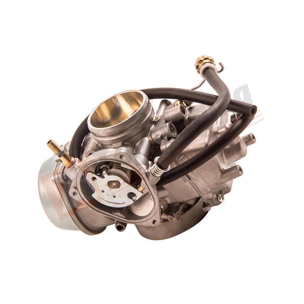 Fits Yamaha Grizzly 600 Carburetor 1998 1999 2000 01 02