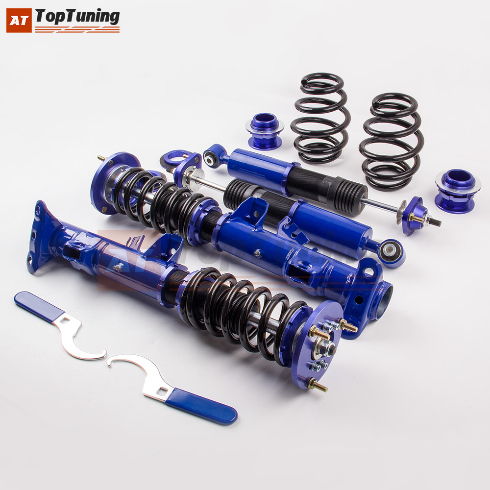 Bmw 316ti Compact Turbo Kit: For BMW E36 Compact 316ti 318ti 323ti 325ti Lowering