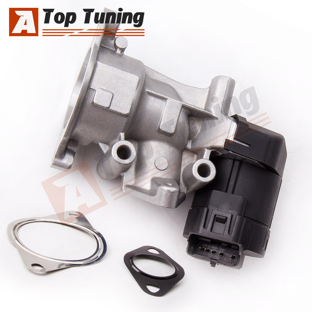 turbocharger turbo charger for ford focus fiesta 1 6 tdci dv6 hdi td02 90hp ebay. Black Bedroom Furniture Sets. Home Design Ideas