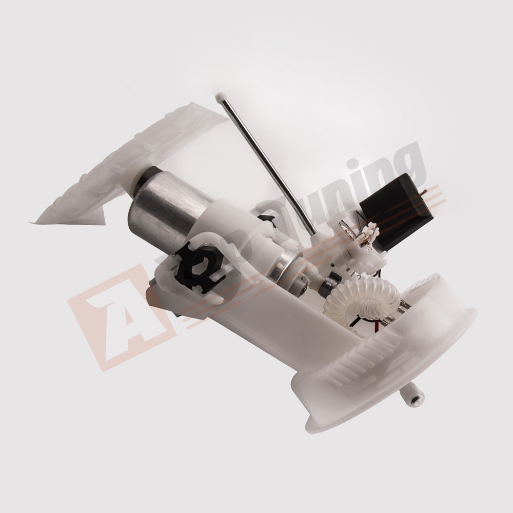Electric Fuel Pump Module Assembly For BMW E36 3 Series