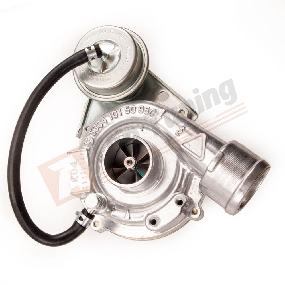 For VW PASSAT 1.8L K04 K04-15 Fit AUDI A4 UPGRADE K03